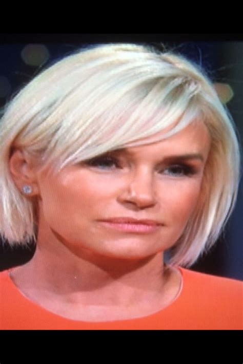 yolanda foster new haircut 58 best yolanda foster images on pinterest yolanda