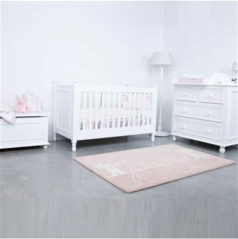 Best Nursery Furniture by Best Nursery Furniture Sets A Listly List