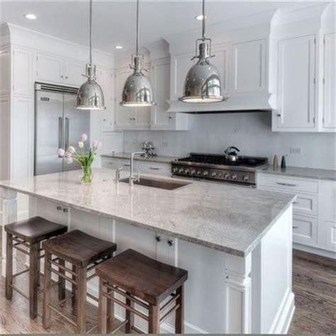 küchen granit arbeitsplatten k 252 che k 252 che wei 223 granit k 252 che wei 223 granit or k 252 che wei 223