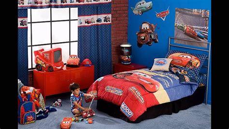 cortinas de cars decoraci 243 n dormitorio disney car disney car bedroom