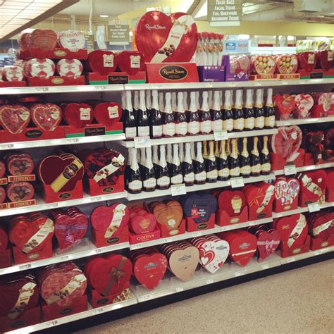 valentines day in america hallmark holidays or lack there of in sweden endagilivet
