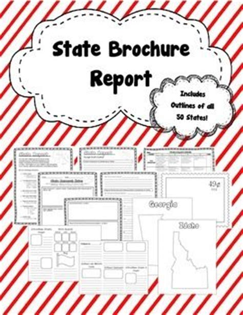 brochure state research report research report parks