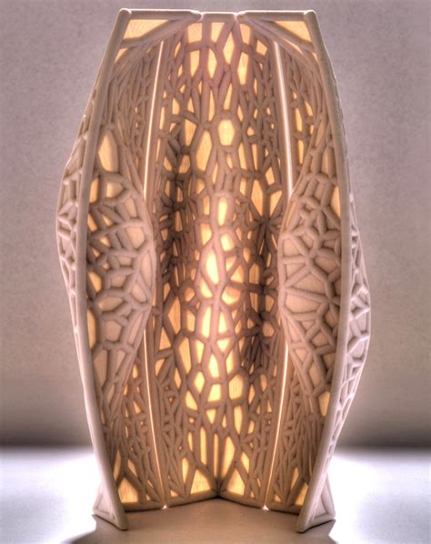 unibody design meaning unibody design meaning monocoque 2 by neri oxman
