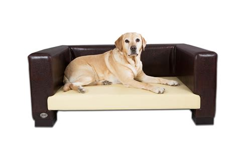 sofa style orthopedic pet bed mattress furhaven furhaven plush orthopedic sofa style dog bed