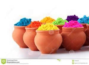 indian holi festival colours stock photos image 34920043
