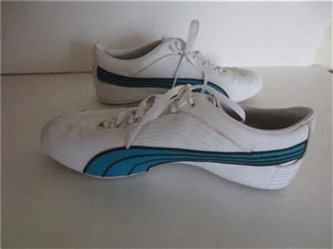 eco running shoes eco ortholite running shoes sneakers white