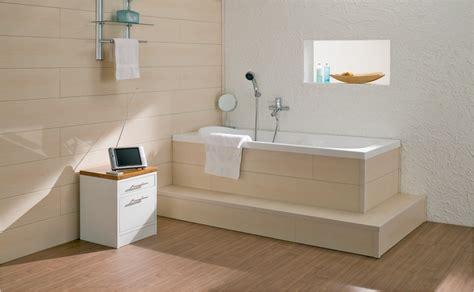 badezimmer paneele paneele f 252 r badezimmer bb19 hitoiro