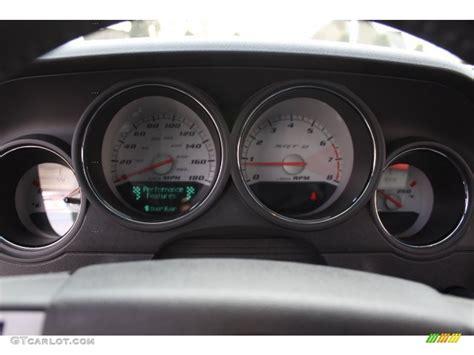car maintenance manuals 1970 dodge charger instrument cluster service manual car engine manuals 2010 dodge challenger instrument cluster service manual