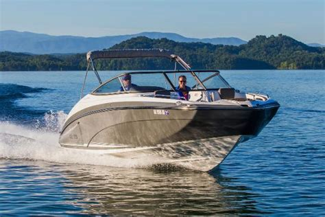yamaha boat dealers in michigan yamaha 242 limited e series boats for sale in michigan