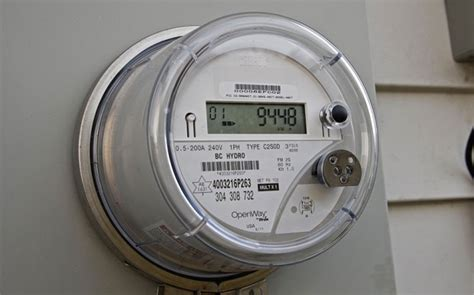 meters to how hackers violate privacy and security of the smart home