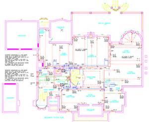 New Home Hvac Design Hvac Design Contact Us