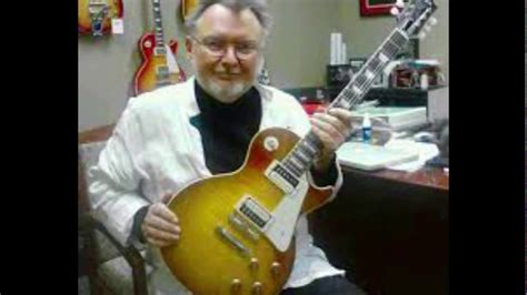 ed king plays carr mercury  attenuated youtube