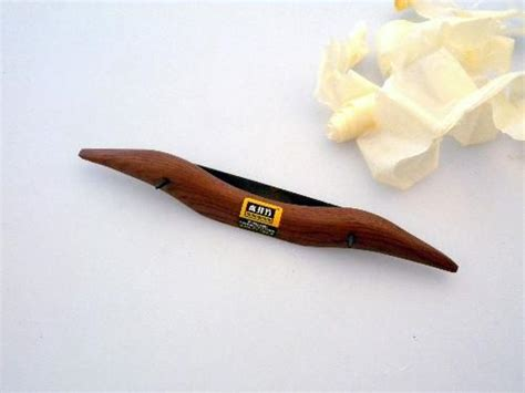 taiwan style shungee rosewood spokeshave small fine tools australia