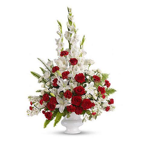 Bunga Edisi Murah Dalam Bentuk Bunga Meja karangan bunga meja murah toko bunga murah