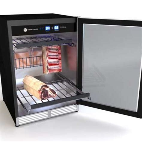 age locker cabinet simple s day recipes from the masterchef canada