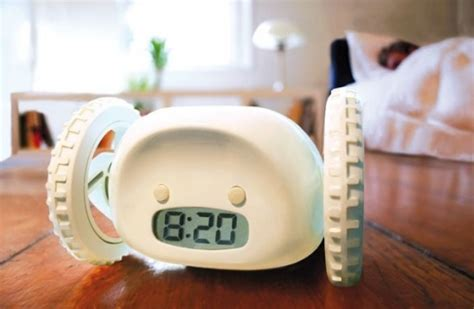 Alarm Tikus buy new riddex pest repelling deals for only rp49 000 instead of rp75 000