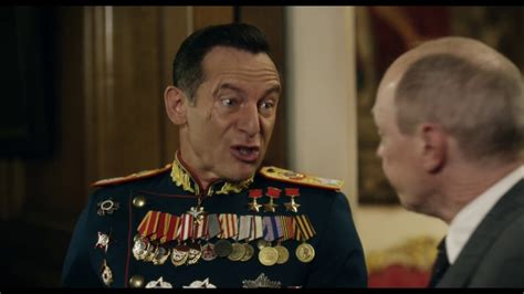movie showtimes near me patient zero 2017 the death of stalin official trailer hd youtube