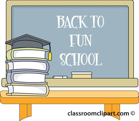 school clipart back to school books 30a classroom clipart