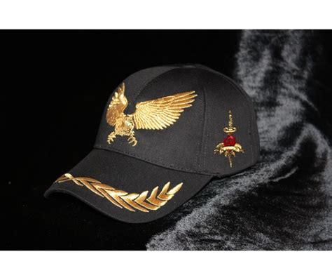 mens baseball hats ebay caps for large heads uk designer