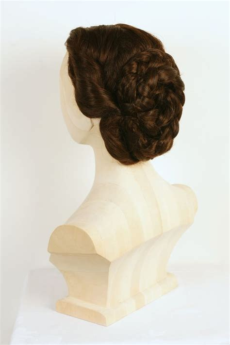 different era hair styles 10 images about historical hairdo on pinterest 14th