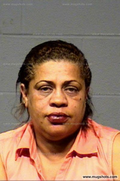 Connecticut Arrest Records Rhonda Moniz Carroll Hartford Ct Works Employee