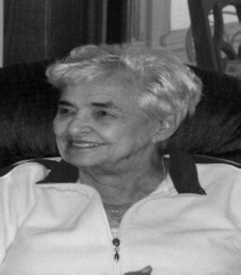 helen turner obituary fond du lac wisconsin legacy