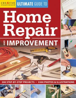 home improvement usa