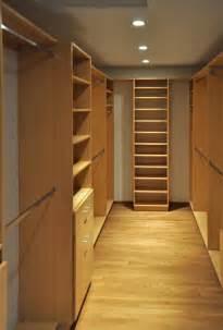long narrow walk in closet 403 forbidden