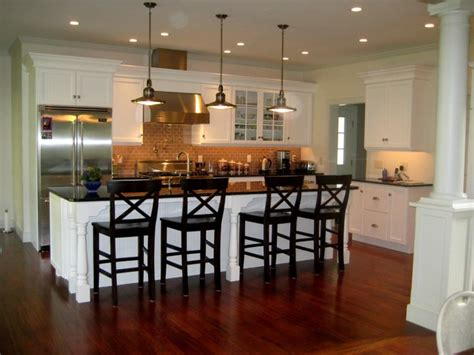 colonial kitchen designs classic colonial traditional kitchen burlington by