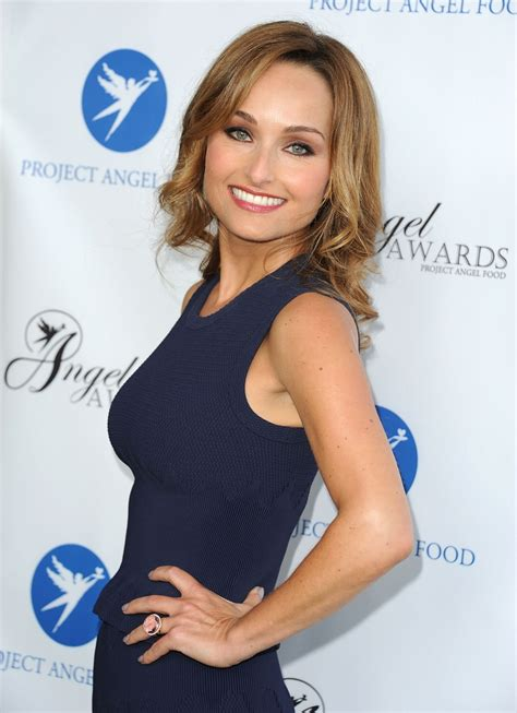 giada de laurentiis giada de laurentiis pictures in an infinite scroll 284
