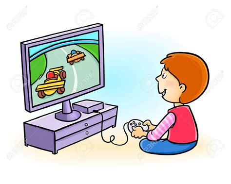 clipart video games game clipart cilpart