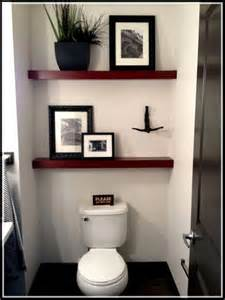 ideas to decorate bathroom walls bathroom decorating ideas for small average and large