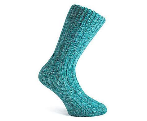 ladies donegal socks teale irish socks irish cottage