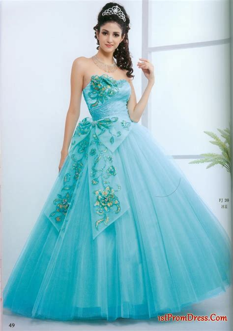 Beautifull Dress beautiful gowns prom dress gt new quinceanera