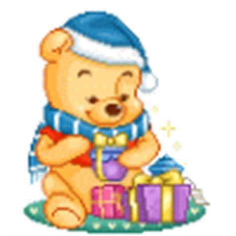 imagenes de winnie pooh con movimiento gif avatares animados de winnie pooh animaciones de winnie pooh