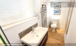Loft Conversion Bathroom Ideas by Loft Conversion Bathroom Ideas London N3 Loft