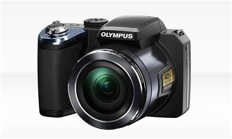 olympus 14 megapixel olympus 14 megapixel 40x optical zoom digital sp