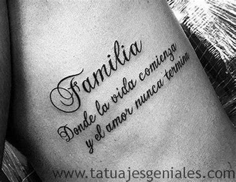 imagenes de tatuajes de frases las mejores frases para tatuajes en varios idiomas