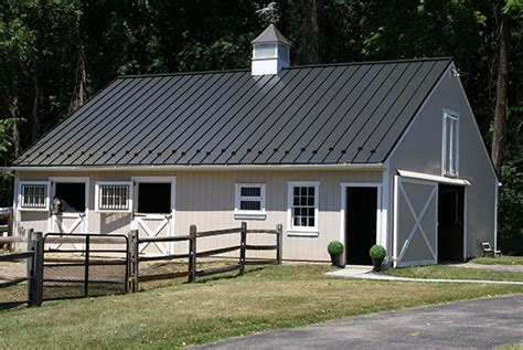 run with metal roofing metal roofing in columbus residential metal roofs able