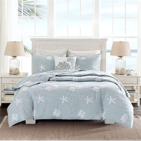 beach themed bedding home decorator shop
