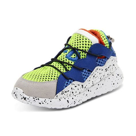 youth sneakers shoes for boy s s sneakers mesh light weight