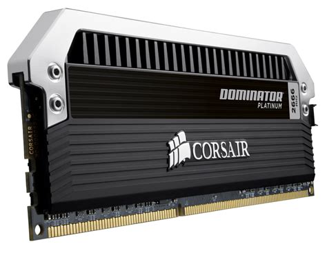 Ram Laptop Corsair corsair dominator platinum ram sticks and the new ax1200i