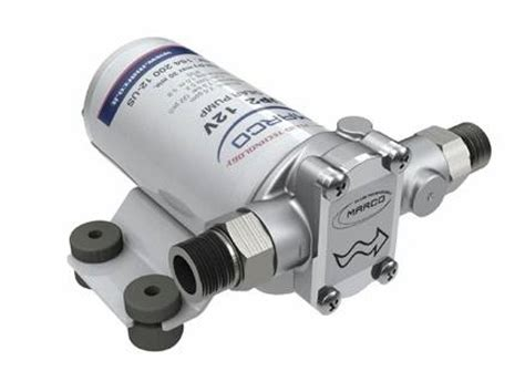 Image result for Water Pumps
