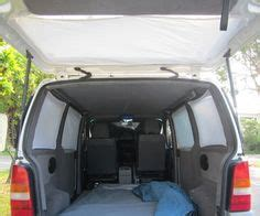 suv privacy curtains 1000 ideas about minivan cing on pinterest cer