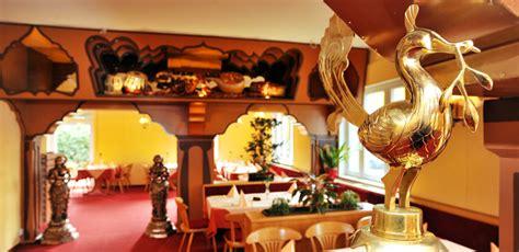 indisches restaurant neumünster restaurant ganesha indische und ceylonesische