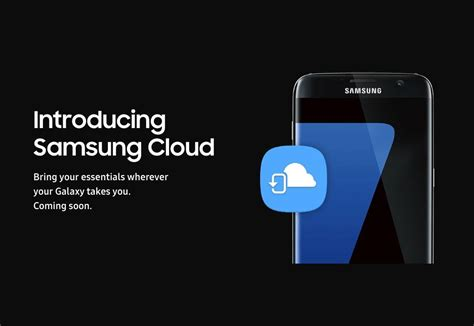 backup sync and restore with samsung cloud android community