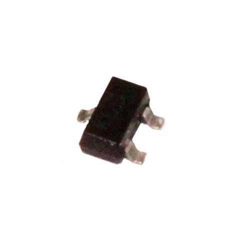 bas16w diodes zetex