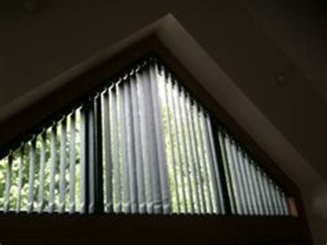 Aradina Top F Covering Story 1000 ideas about vertical blinds cover on