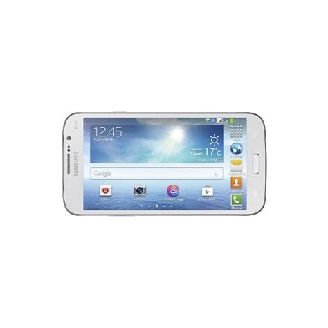 Harga Samsung I9152 jual samsung galaxy mega 5 8 dual sim gt i9152 white