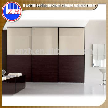 acrylic doors india acrylic kitchen cabinets cost india indian style acrylic laminate bedroom wardrobe design